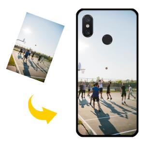 Xiaomi Millet 8