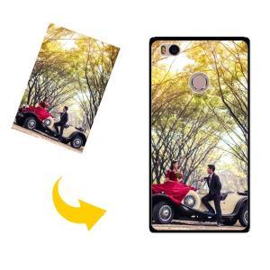 Xiaomi 4s