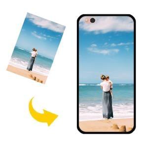 Xiaomi 5c