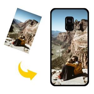 Samsung Galaxy A8(2018) / A5(2018)