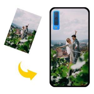 Samsung Galaxy A750 / A7 (2018)