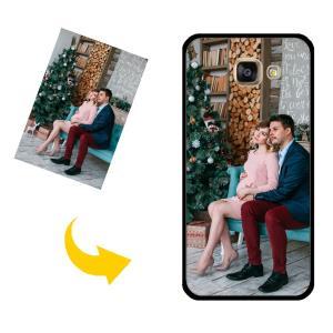 Samsung Galaxy A7 10