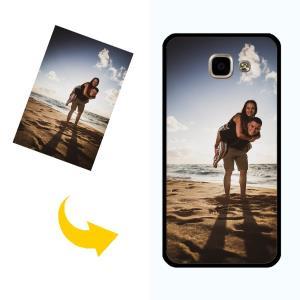 Samsung Galaxy A5 10