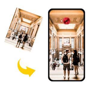 ASUS ZenFone 4 Selfine /ZD553KL