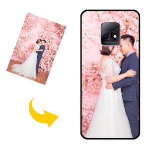 Xiaomi Redmi 10X / 10X Pro
