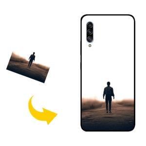 Samsung Galaxy A90 5G