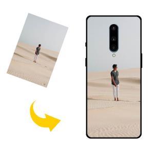 OnePlus 8 5G UW (Verizon)