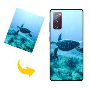 Samsung Galaxy S20 FE / Galaxy S20 FE 5G