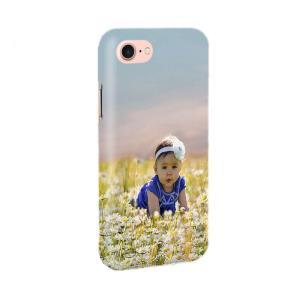 iPhone 7 / iPhone 8 / iPhone SE(2020)