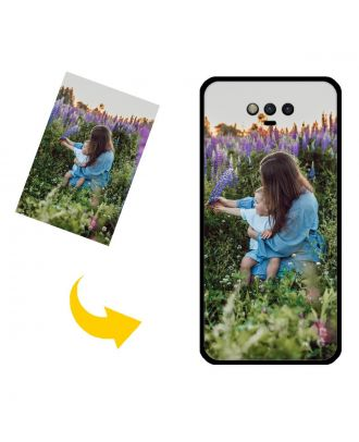 Custom Made HUAWEI Magic Phone Case with Your Photos, Texts, Design, etc.