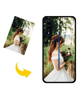 Customized Vivo IQOO Phone Case with Your Own Design, Photos, Texts, etc.