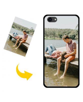 Ốp lưng điện thoại Vivo Y83 được cá nhân hóa với hình ảnh, văn bản, thiết kế, v.v.