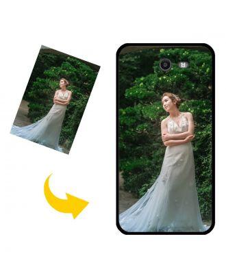 Προσαρμοσμένη θήκη τηλεφώνου Samsung Galaxy J7 2017 με το δικό σας σχέδιο, φωτογραφίες, κείμενα κλπ.
