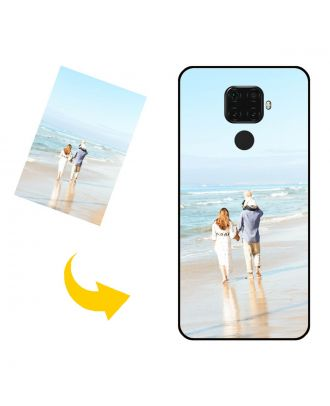 Custom HUAWEI Nova 5i Pro Phone Case