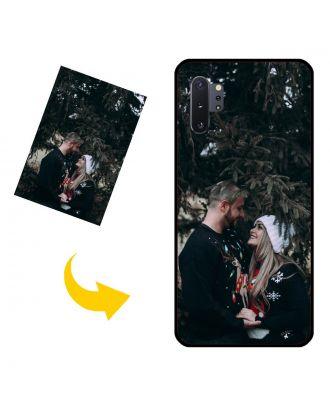 Custom Galaxy Note 10 Pro Phone Case