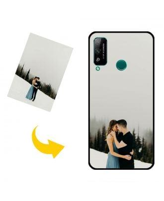 Prispôsobené HONOR Play 4T puzdro na telefón s vlastnými fotografiami, textami, dizajnom atď.