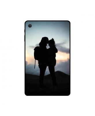 Custom Made Alcatel 3T 10 Phone Case with Your Photos, Texts, Design, etc.