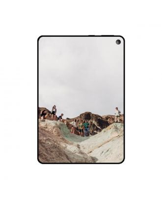 Custom Made Amazon Fire HD 8 (2020) Phone Case with Your Own Photos, Texts, Design, etc.