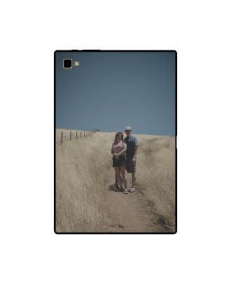 Custom Blackview Tab8 Phone Case with Your Photos, Texts, Design, etc.