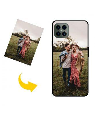 Prispôsobené CUBOT C30 puzdro na telefón s vlastnými fotografiami, textami, dizajnom atď.