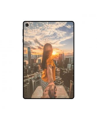 Custom HUAWEI Enjoy Tablet 2 Phone Case with Your Photos, Texts, Design, etc.
