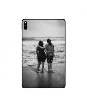 Personalized HUAWEI MatePad 10.4 Phone Case with Your Photos, Texts, Design, etc.
