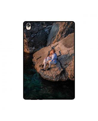 Fotoğraflarınız, Metinleriniz, Tasarımınız vb.İle Kişiselleştirilmiş HUAWEI MatePad 10.8 Telefon Kılıfı
