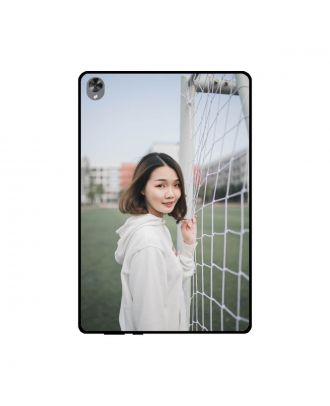 Customized HUAWEI MediaPad M6 10.8 Phone Case with Your Own Photos, Texts, Design, etc.