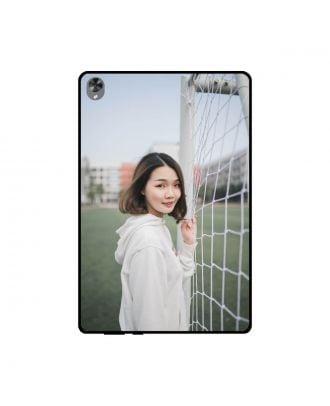 Індивідуальний HUAWEI MediaPad M6 10.8 чохол для телефону з власними фотографіями, текстами, дизайном тощо.