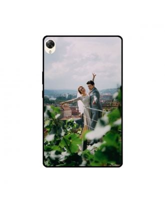 Personalized HUAWEI MediaPad M6 8.4 Phone Case with Your Own Design, Photos, Texts, etc.