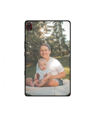 Customized HUAWEI MediaPad M6 Turbo 8.4 Phone Case with Your Own Design, Photos, Texts, etc.