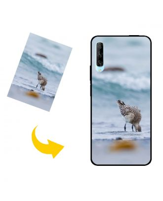 Custom HUAWEI Y9s Phone Case with Your Photos, Texts, Design, etc.