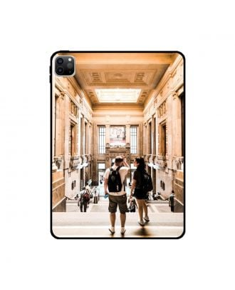 Customized iPad Pro 11 (2020) Phone Case with Your Own Photos, Texts, Design, etc.