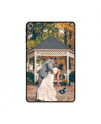 Customized LG G Pad 5 10.1 Phone Case with Your Own Photos, Texts, Design, etc.