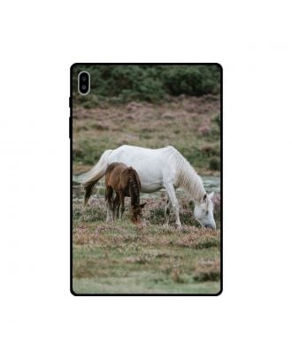 Customized Samsung Galaxy Tab S6 Phone Case with Your Photos, Texts, Design, etc.