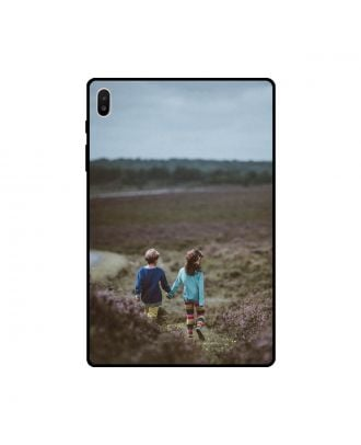 Customized Samsung Galaxy Tab S6 5G Phone Case with Your Own Design, Photos, Texts, etc.