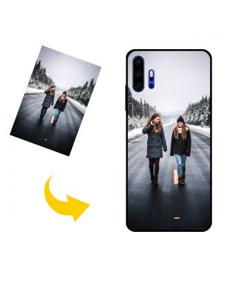 Personalized UMIDIGI F2 Phone Case with Your Own Photos, Texts, Design, etc.