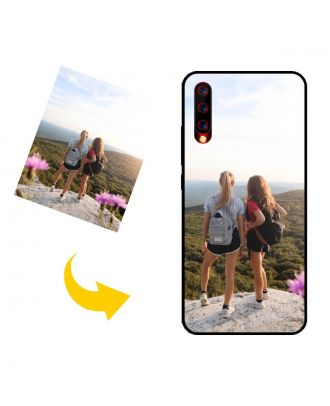 Custom Made UMIDIGI X Phone Case with Your Photos, Texts, Design, etc.