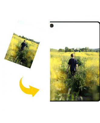 Customized HUAWEI MatePad T 10s Phone Case with Your Photos, Texts, Design, etc.