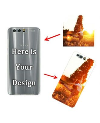Super Phone Case Maker- Custom Design Phone Case for HUAWEI Honor 9