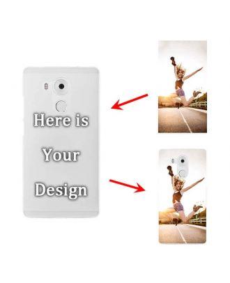 Super Phone Case Maker- Custom Design Phone Case for HUAWEI Mate 8