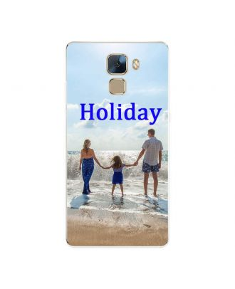 Create Your Own Cell Phone Case for HUAWEI Honor 7