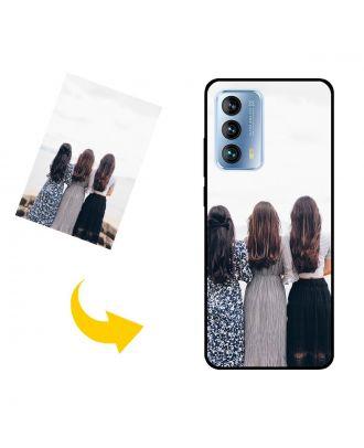 나만의 디자인, 사진, 텍스트 등으로 맞춤형 MEIZU 18 휴대폰 케이스