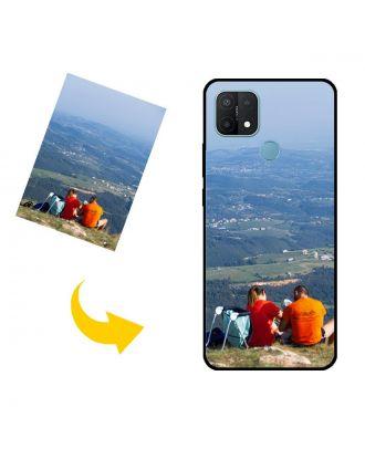 Προσαρμοσμένο OPPO A35 Θήκη Τηλεφώνου με τις δικές σας φωτογραφίες, κείμενα, σχεδιασμός, κ.λπ.