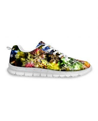 Custom Women's Running Sneakers | Online Shoe Customizer