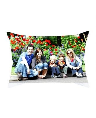 Custom Decorative Pillows - Create Your Own Design Today‎