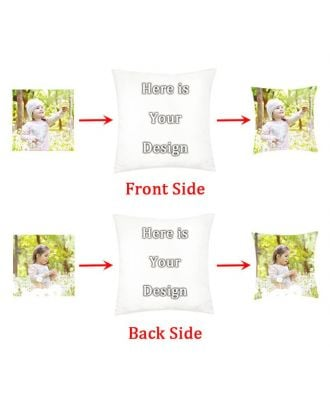 Design your own throw pillow case on mydesignlist.com