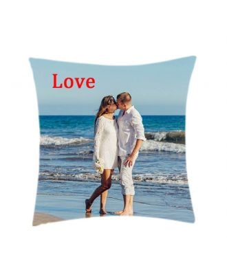"Custom Cushions / Pillows - 16"" x 16"" 