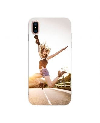 Custom Cases: Design Your Own iPhone X Cases & Covers Online