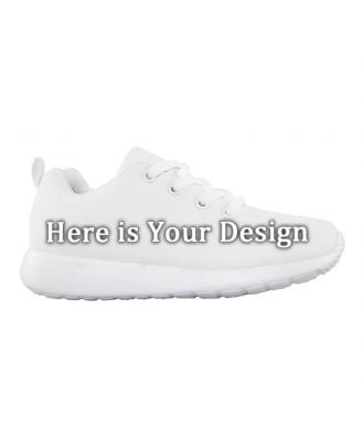 Design your own custom shoes | Kids' Running Shoes